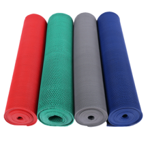 Professional  S mat for swimming pool use